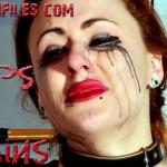 bdsm-movies-44
