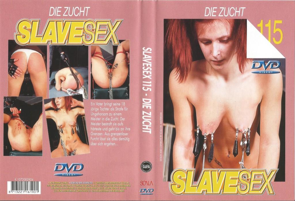 slave_sex_115