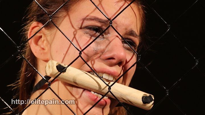 History of pain spy interrogation 10