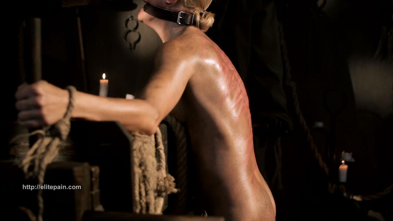 Non nude amateur hottie