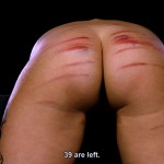 wheel-of-pain-11-elitepain-video6