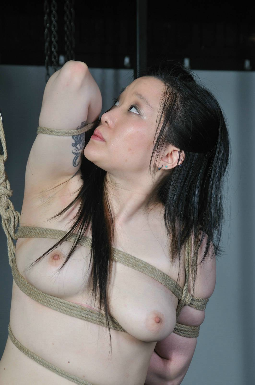 bondage japan video ehefrau bestrafen