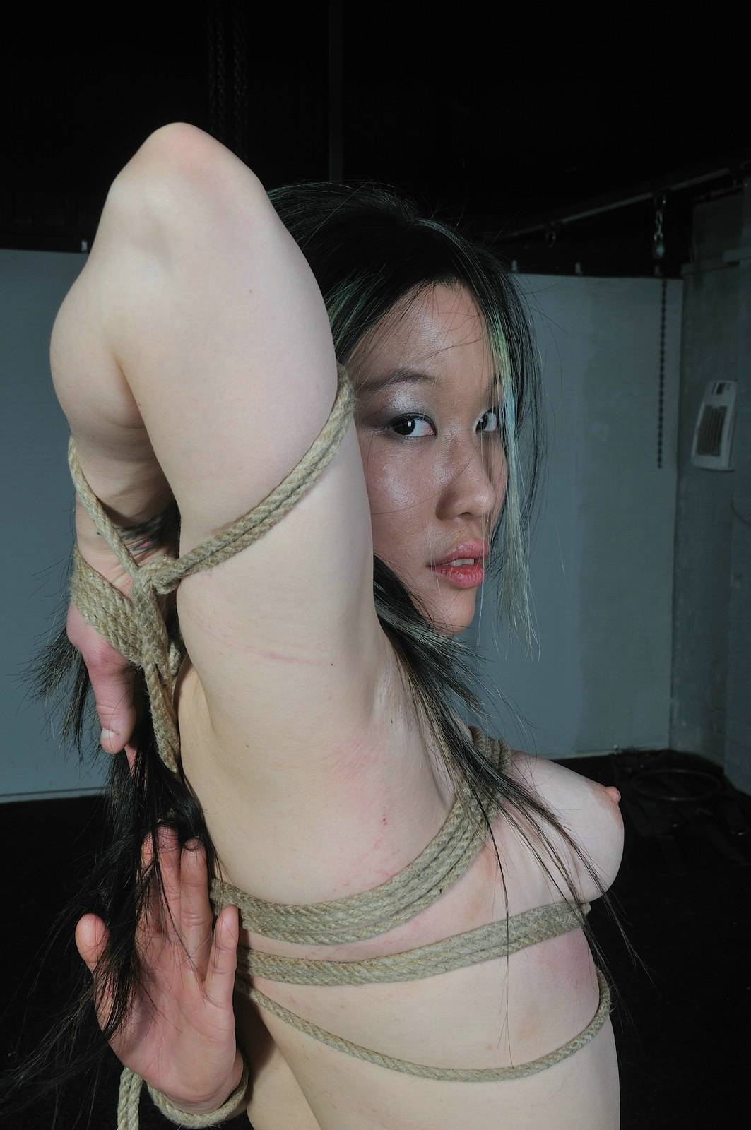 BDSM Live Cams and Dating
