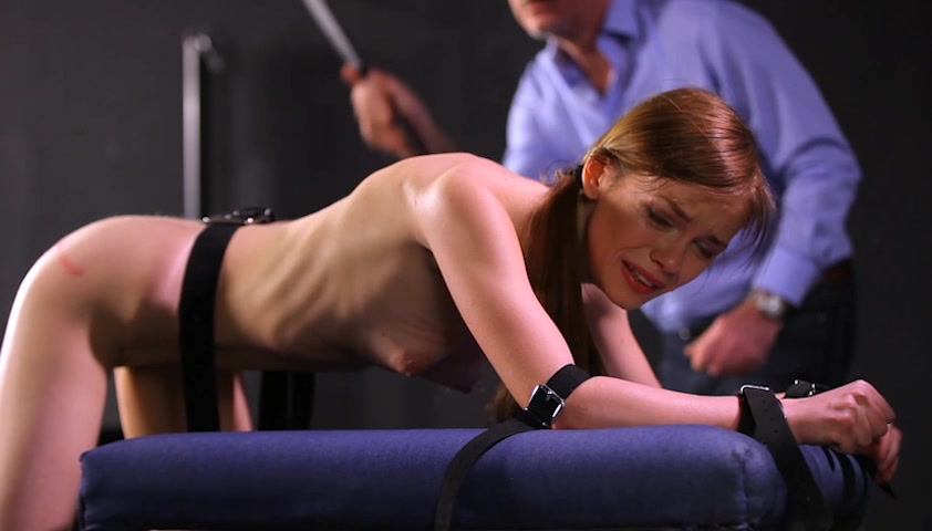 Wheel of Pain 12 – BDSM Game Show